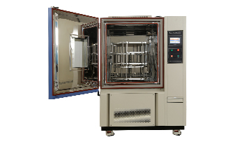 Ozone Aging Test Chamber (1)